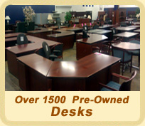 Connecticut Used Office Furniture Desks Chairs Cubicles Filing Cabinets Bookcases Tables And More